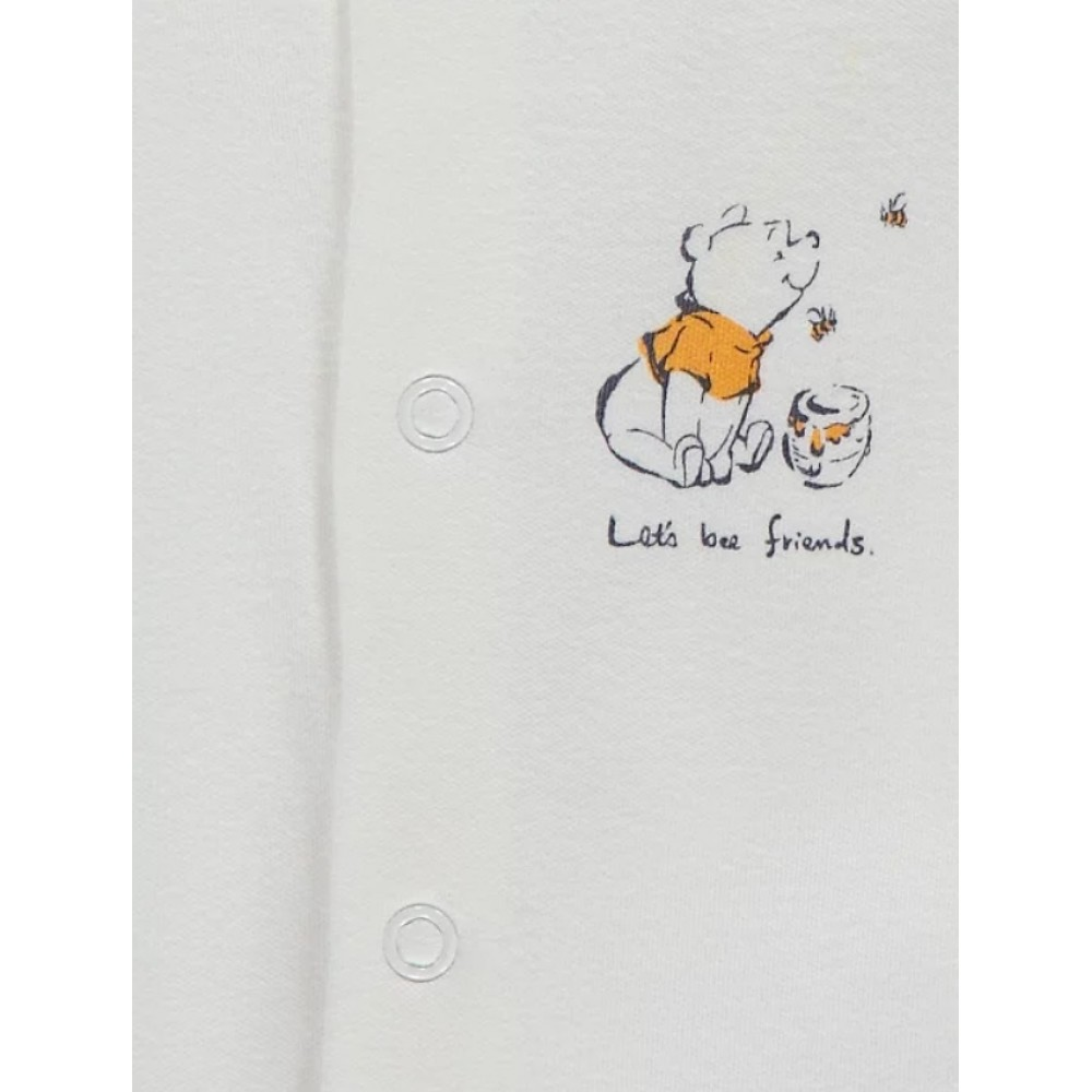 Купить Набор человечков George Disney Winnie the Pooh (05237) в Украине