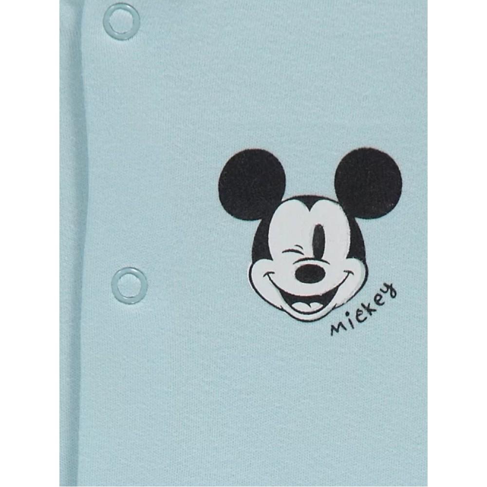Купить Набор человечков George Disney Mickey Mouse (05238) в Украине