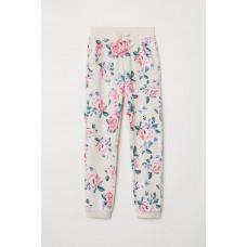 Спортивные штаны H&M (05047)