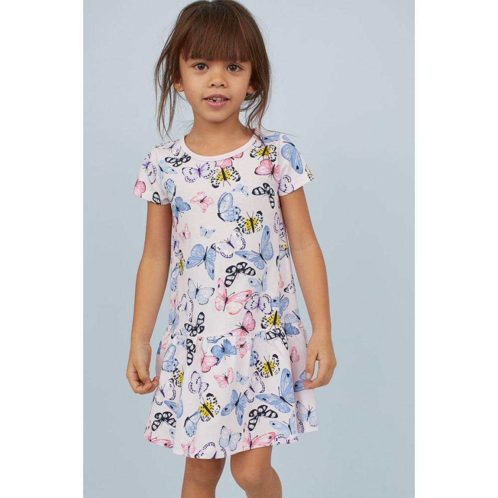 Купить Набор платьев H&M (05049) в Украине