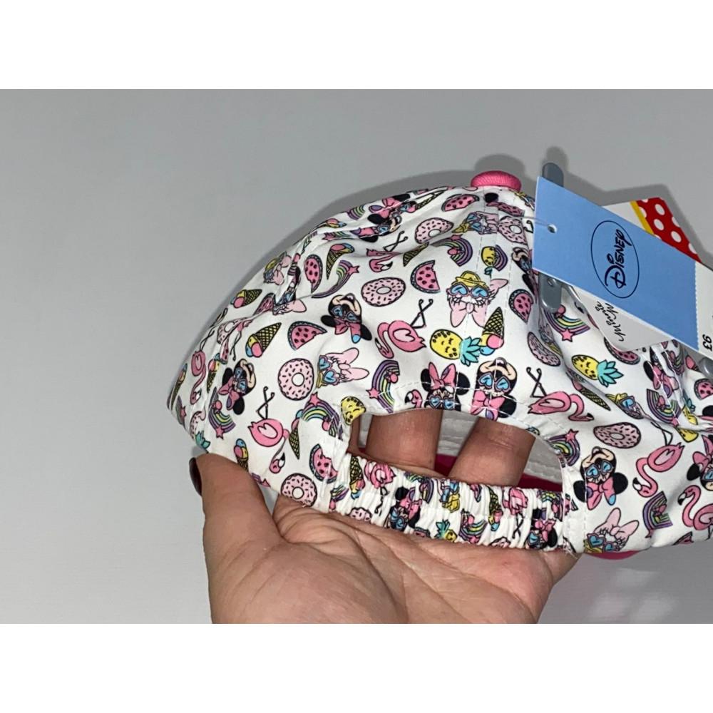 Купить Кепка Disney Minnie Mouse  (05064) в Украине