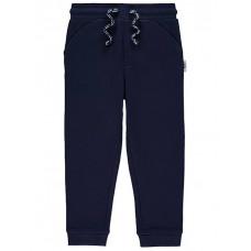 Темно-синие спортивные штаны George (05094)
