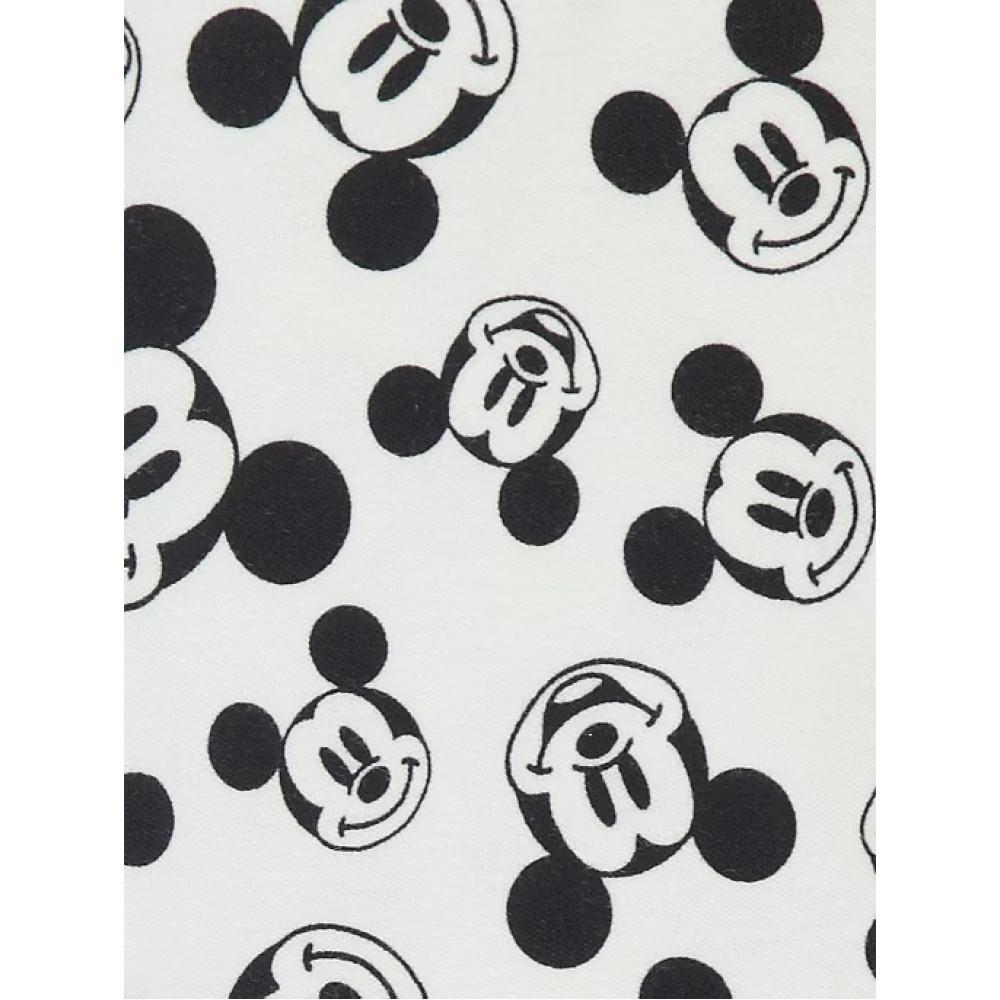 Купить Набор человечков George Mickey Mouse (05098) в Украине