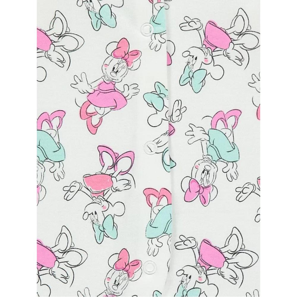 Купить Набор человечков George Minnie Mouse (05116) в Украине