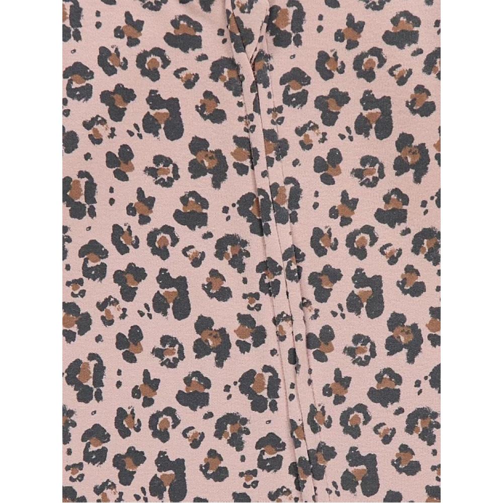 Купить Набор человечков George с леопардовым принтом (05117) в Украине