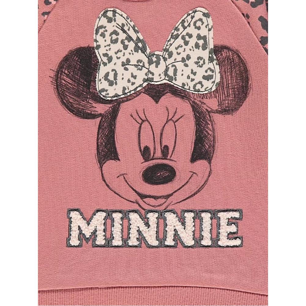 Купить Костюм George Minnie (05124) в Украине