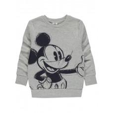 "Толстовка George ""Mickey Mouse"" (05127)"