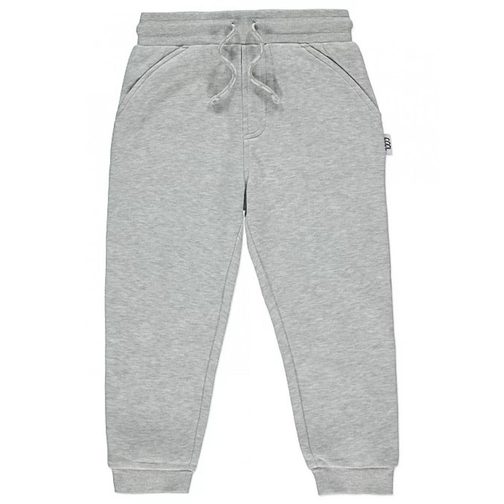 Спортивные штаны George (05128)