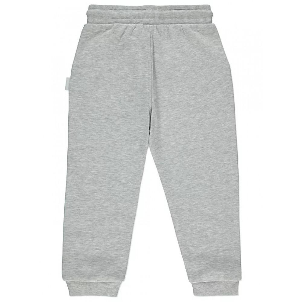 Купить Спортивные штаны George (05128) в Украине