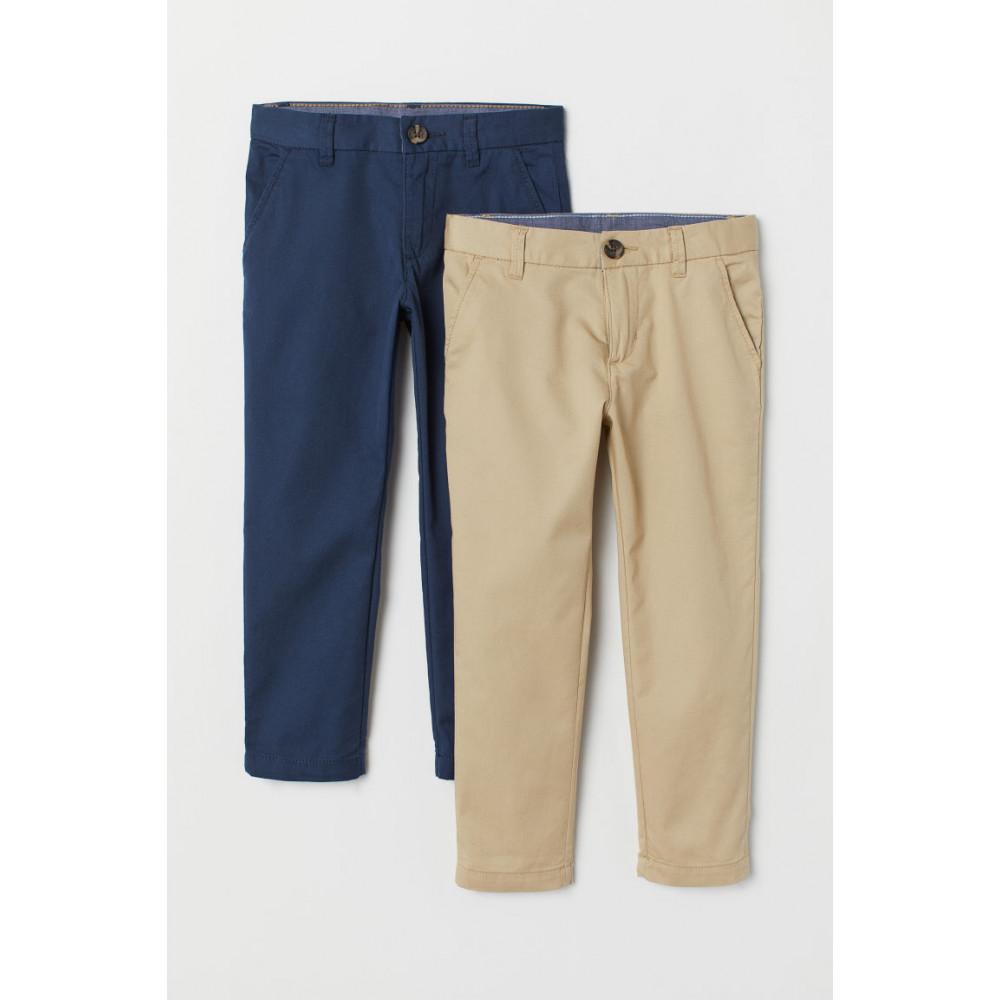 Набор брюк H&M (05149)