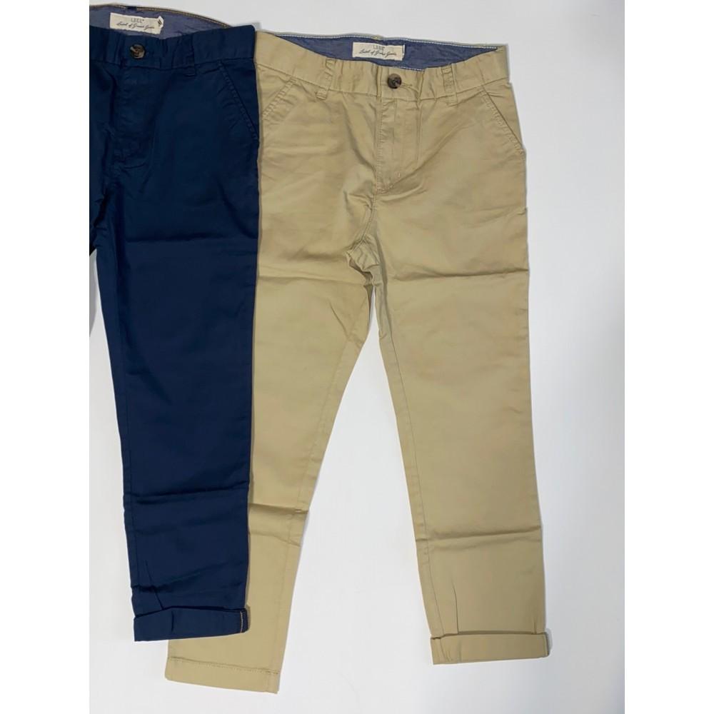 Купить Набор брюк H&M (05149) в Украине