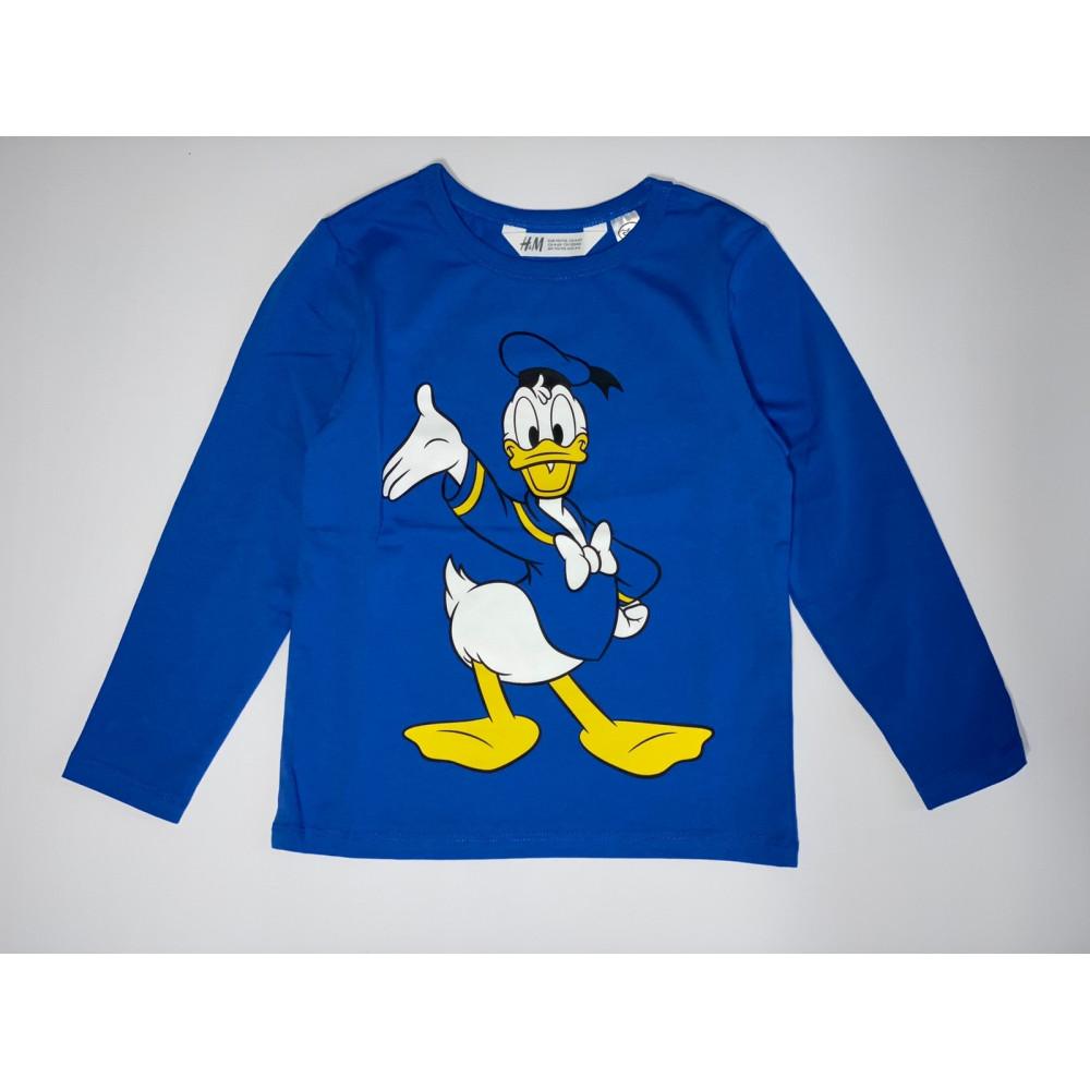 Купить Набор регланов H&M Disney (05150) в Украине