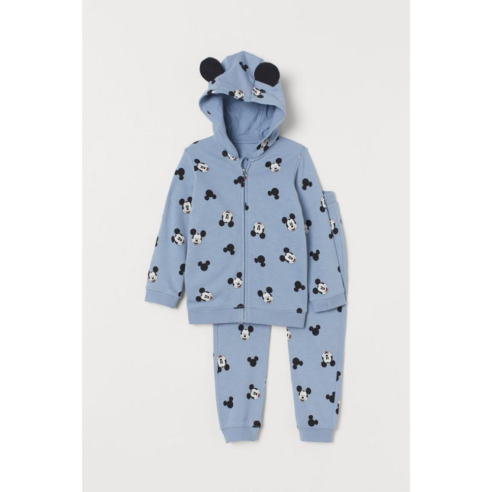 Купить Костюм H&M Mickey Mouse (05151) в Украине