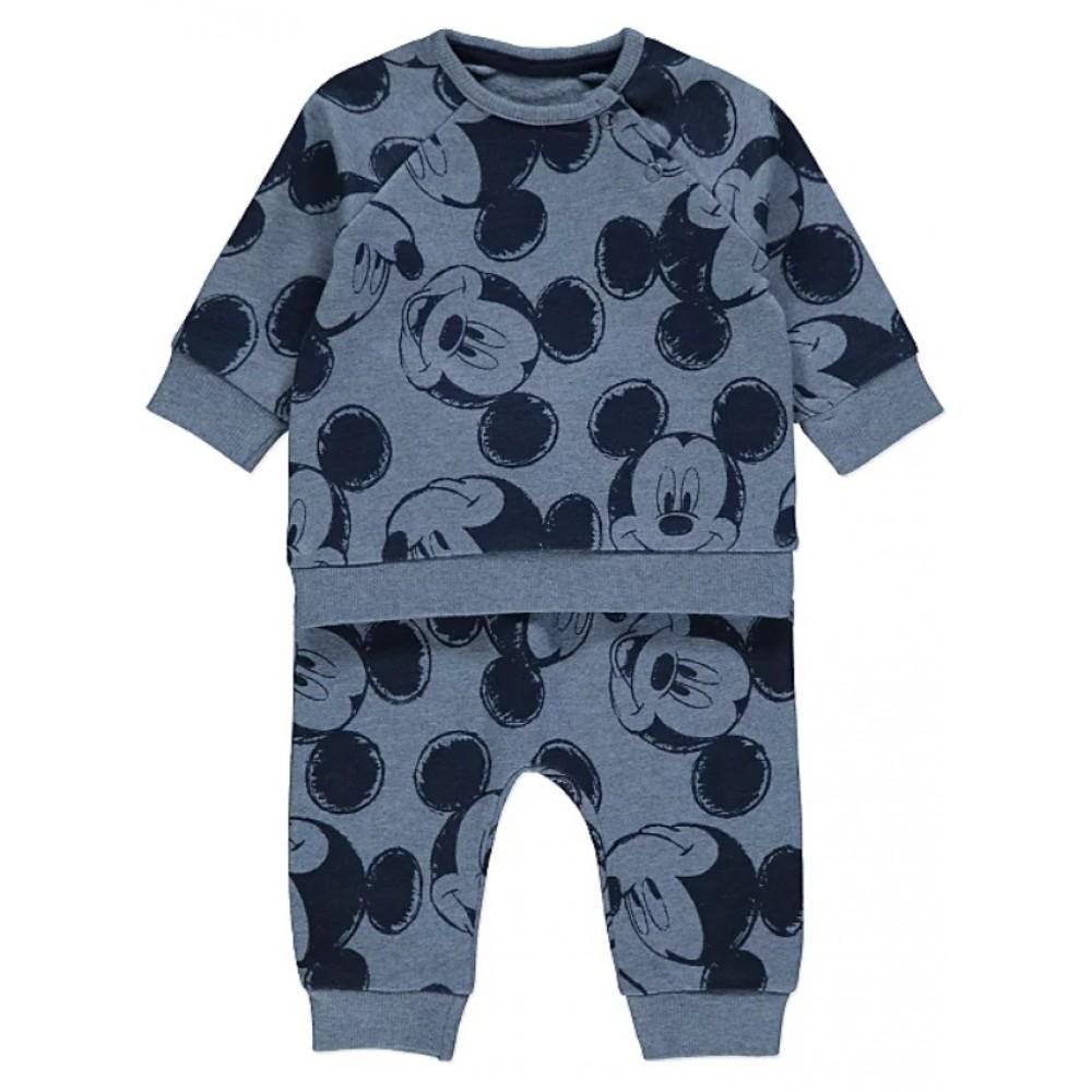 """Костюм George """"Mickey Mouse"""" (05171)"""