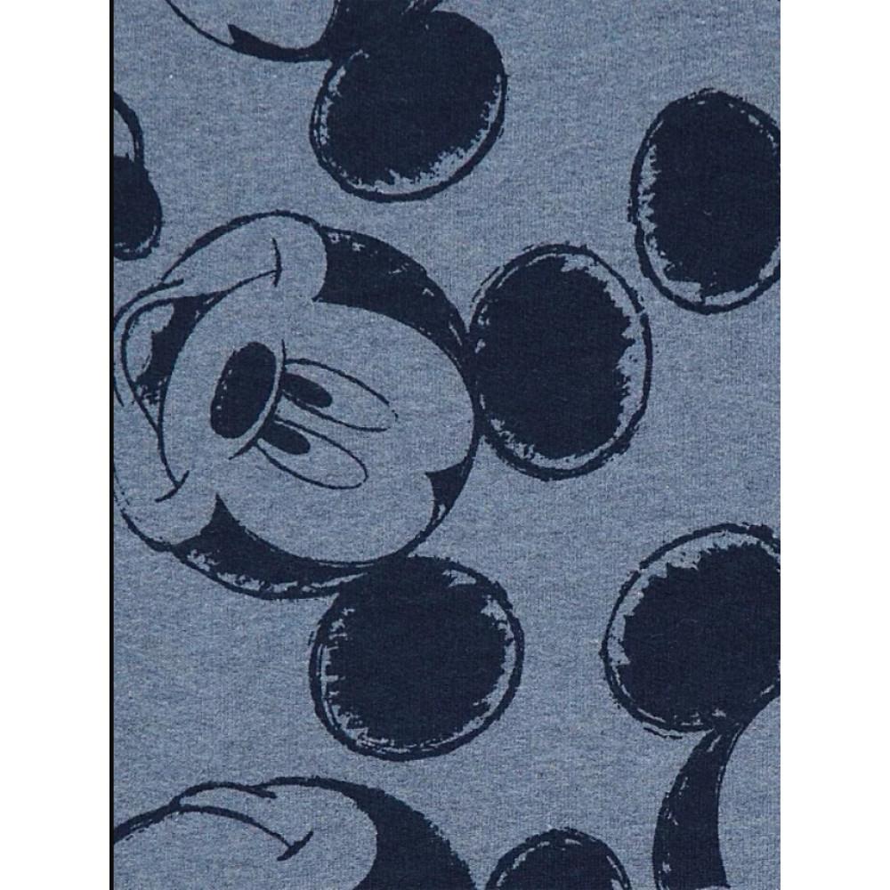 Купить Костюм George Mickey Mouse (05171) в Украине