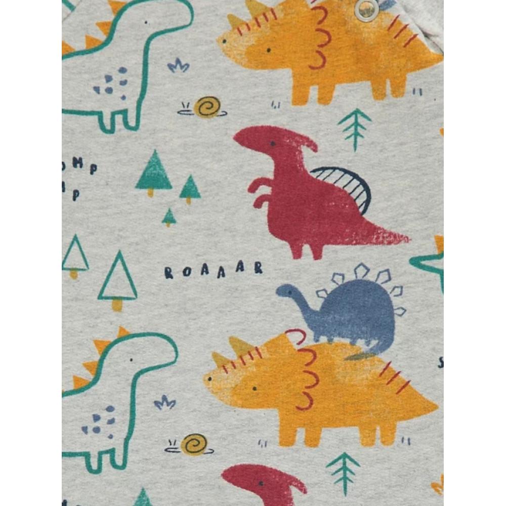 Купить Костюм George Dinosaur (05172) в Украине