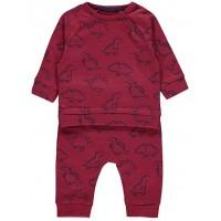 "Костюм George ""Red Dinosaur"" (05173)"