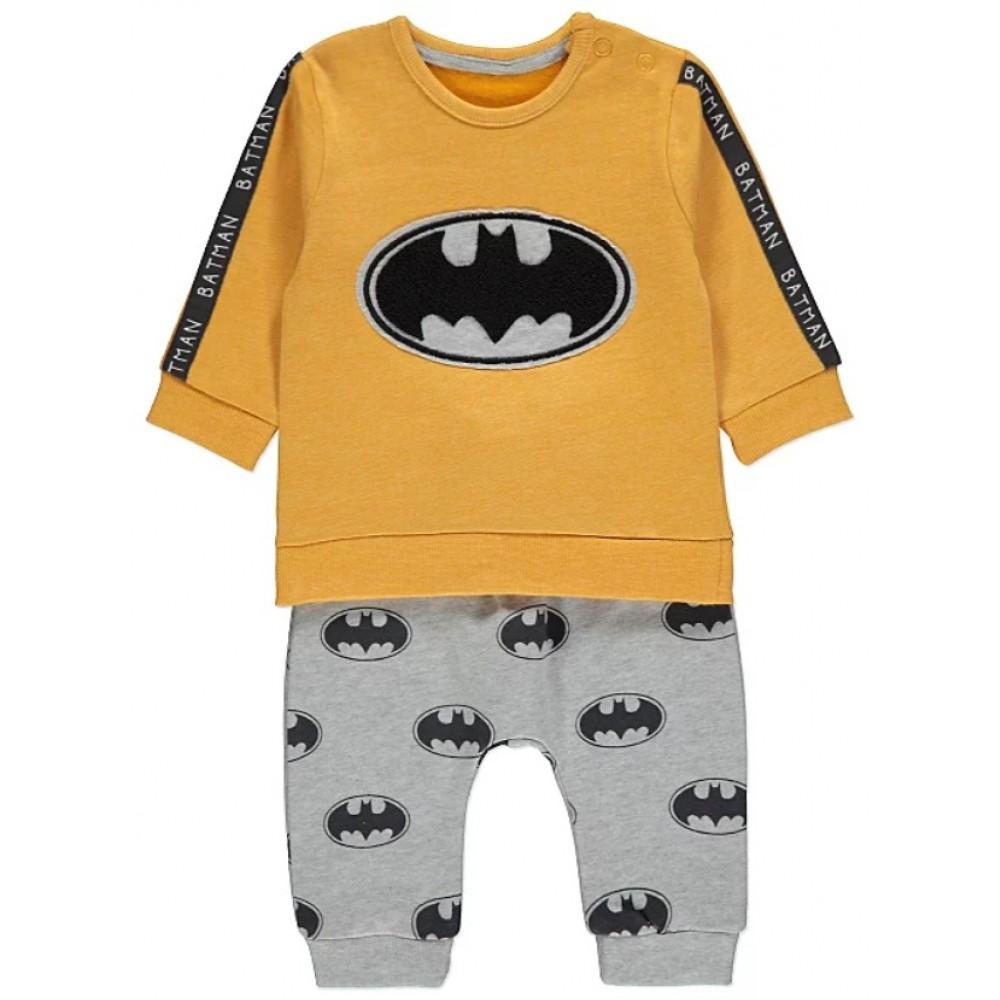 """Костюм George """"Batman"""" (05174)"""