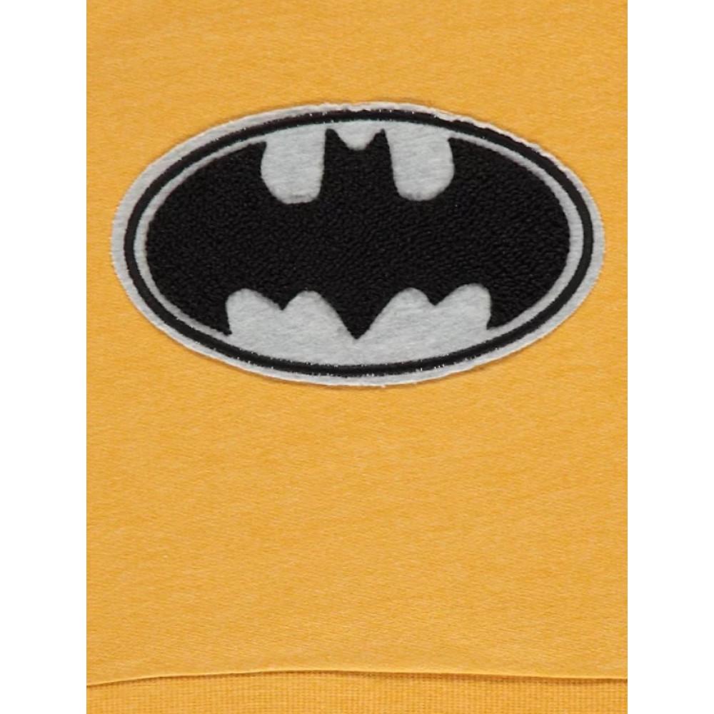 Купить Костюм George Batman (05174) в Украине