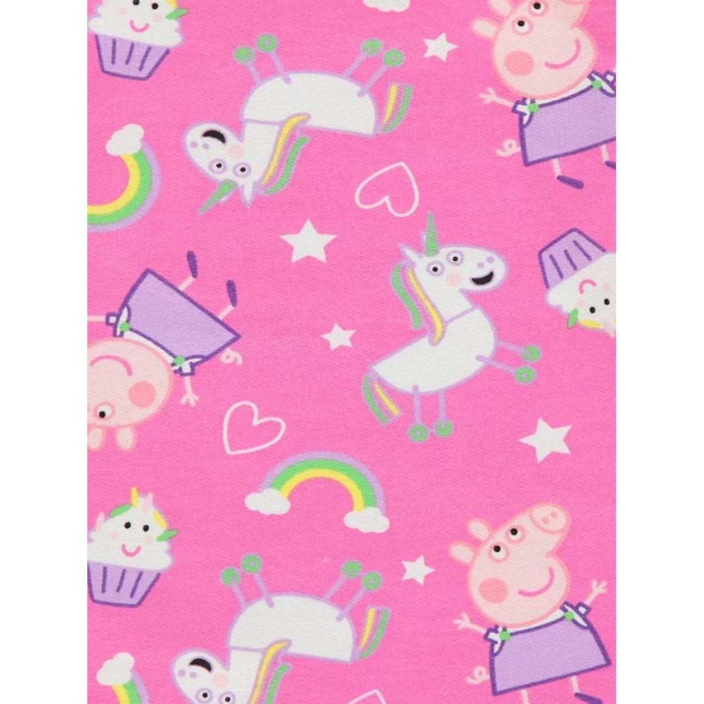 Купить Костюм George Peppa Pig (05176) в Украине