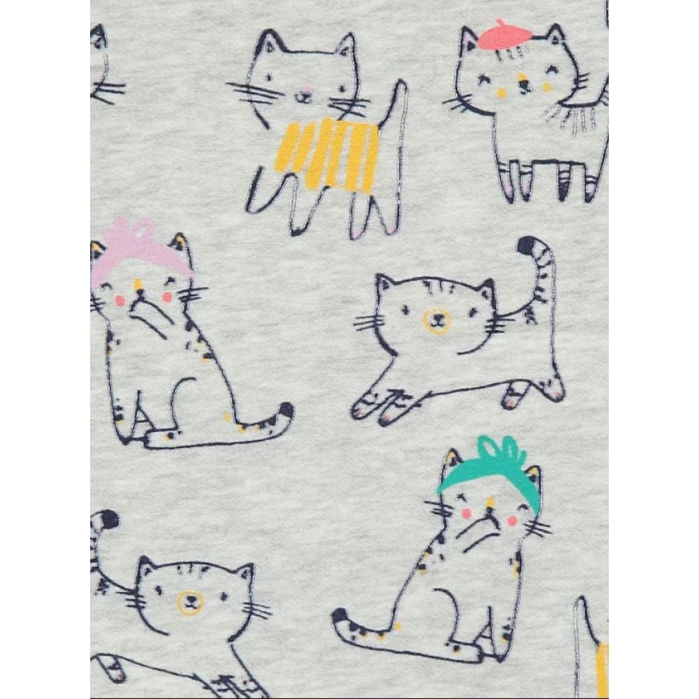 Купить Костюм George Cat (05179) в Украине