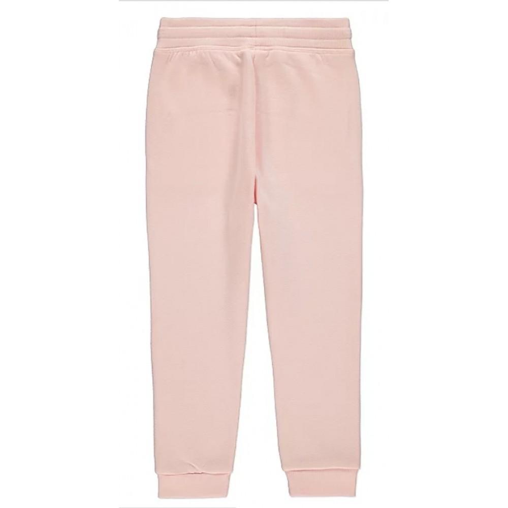 Купить Спортивные штаны George (05181) в Украине
