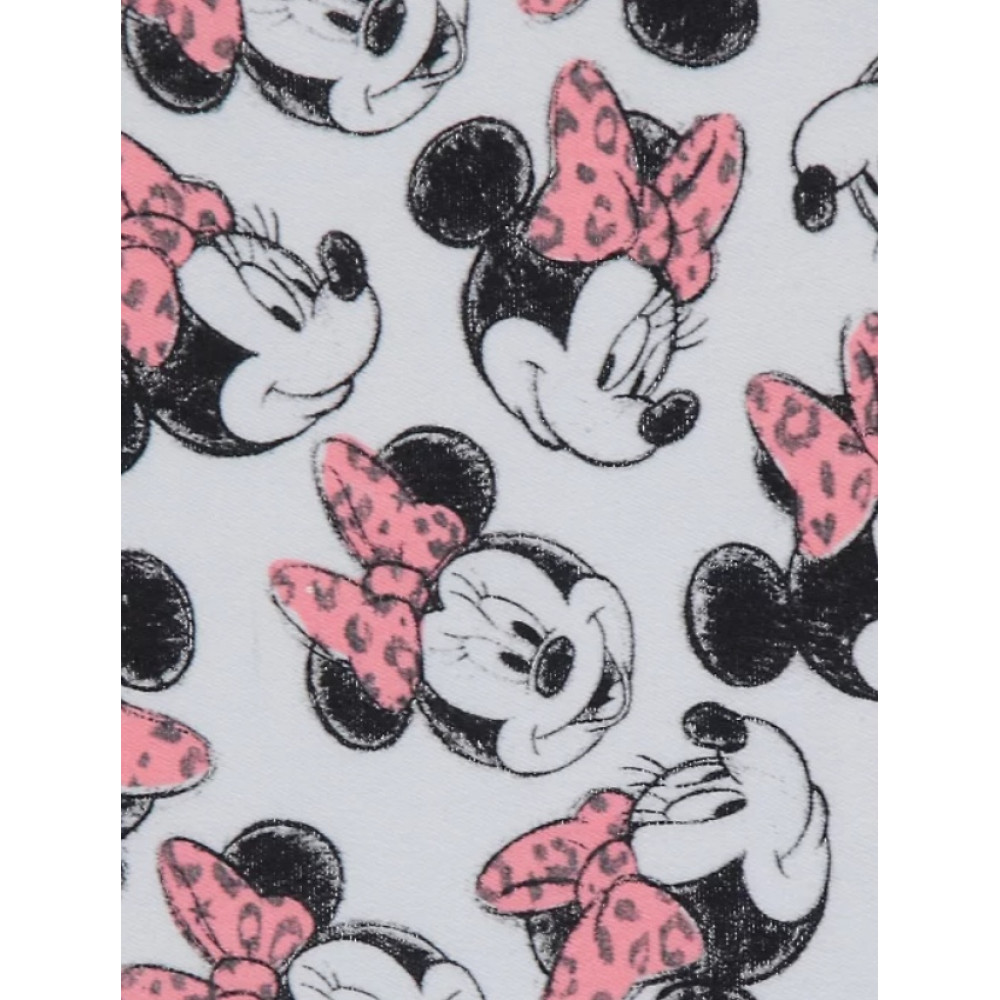 Купить Боди George Disney Minnie Mouse (05212) в Украине
