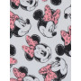"""Набор боди George """"Disney Minnie Mouse"""" (05212)"""