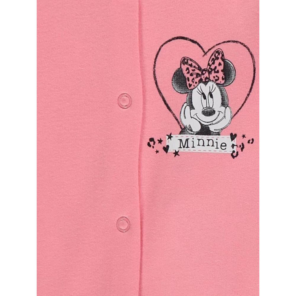 Купить Набор человечков George Disney Minnie Mouse (05214) в Украине