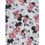 "Набор человечков George ""Disney Minnie Mouse"" (05214)"