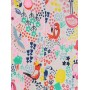 "Набор человечков George ""Flamingo Print"" (05229)"
