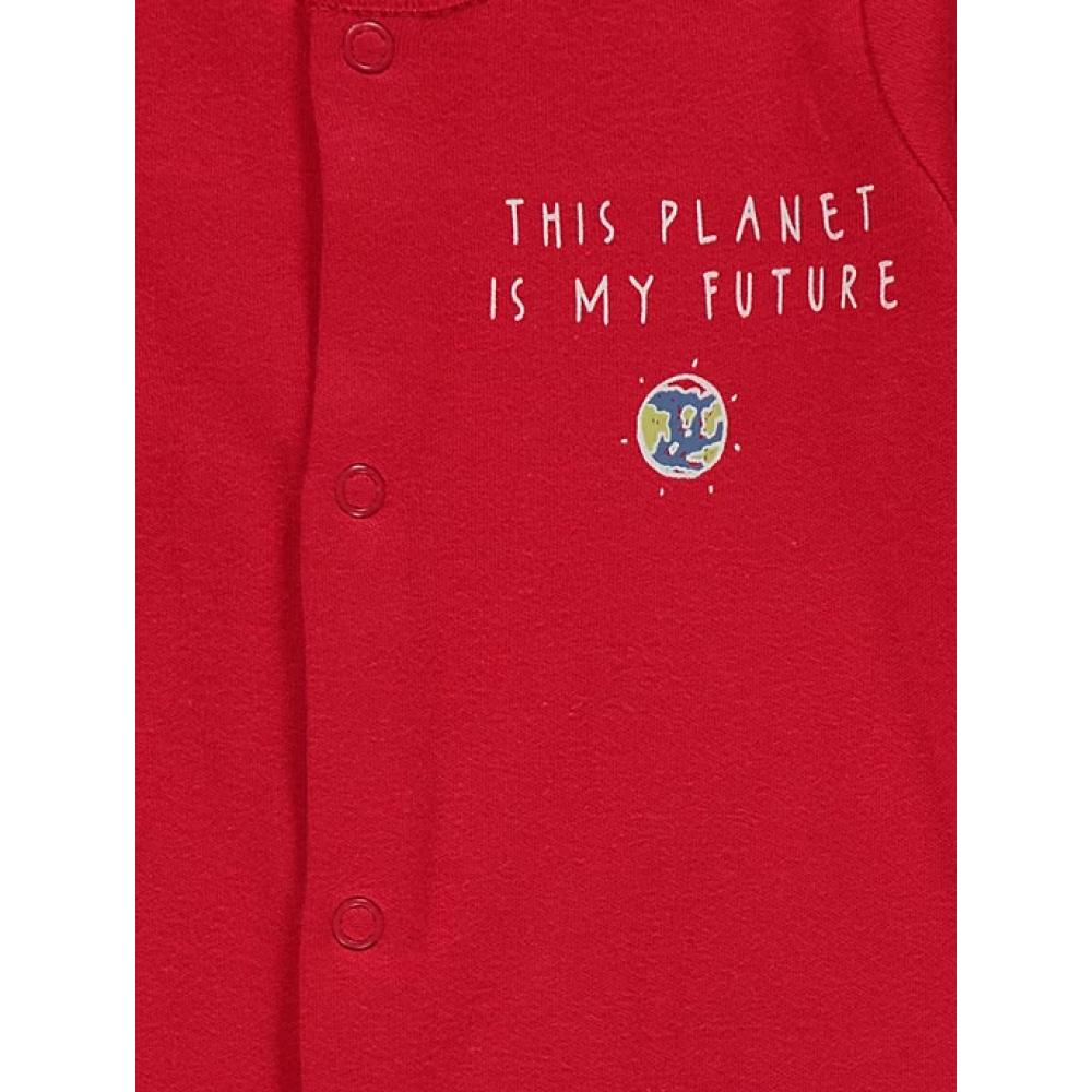 Купить Набор человечков George  Planet (05245) в Украине