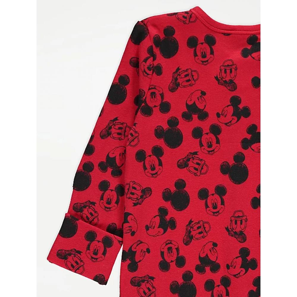 Купить Набор человечков George Disney Mickey Mouse (05246) в Украине