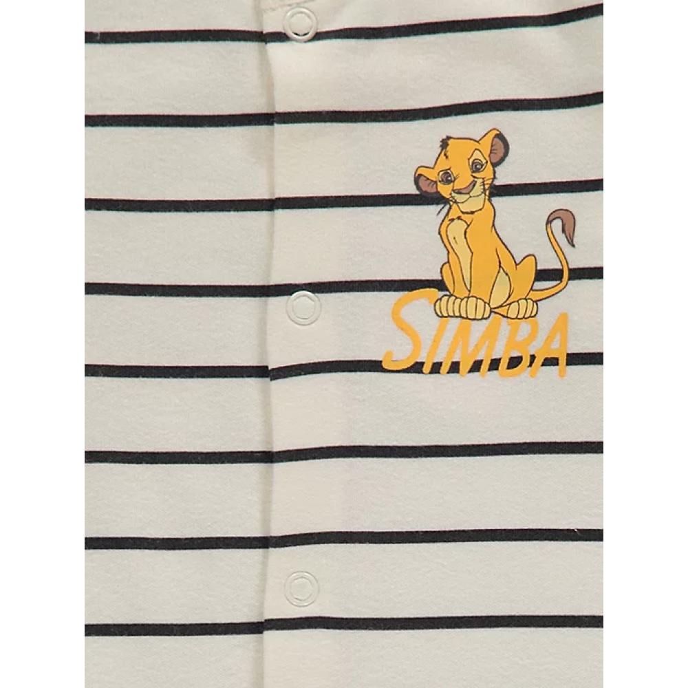 Купить Набор человечков George Disney The Lion King Simba 05253 в Украине