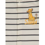 "Набор человечков George ""Disney The Lion King Simba"" 05253"