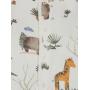 "Набор человечков George  ""Safari Animal"" (05258)"