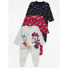 "Набор человечков George ""Disney Minnie Mouse"" (05259)"