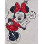 "Набор регланов George ""Disney Minnie Mouse"" (05260)"