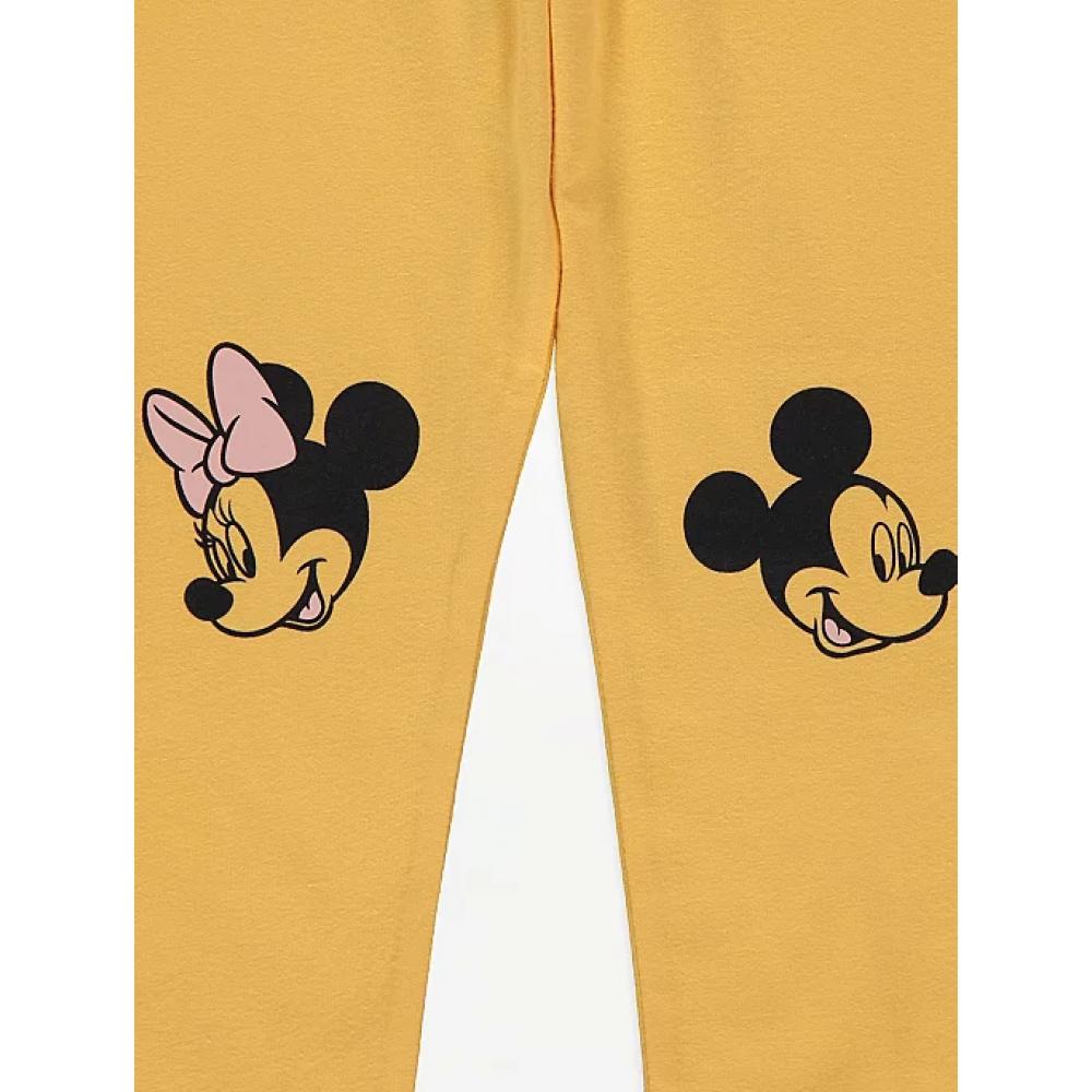 "Набор леггинсов George ""Disney Minnie Mouse"" (05261)"