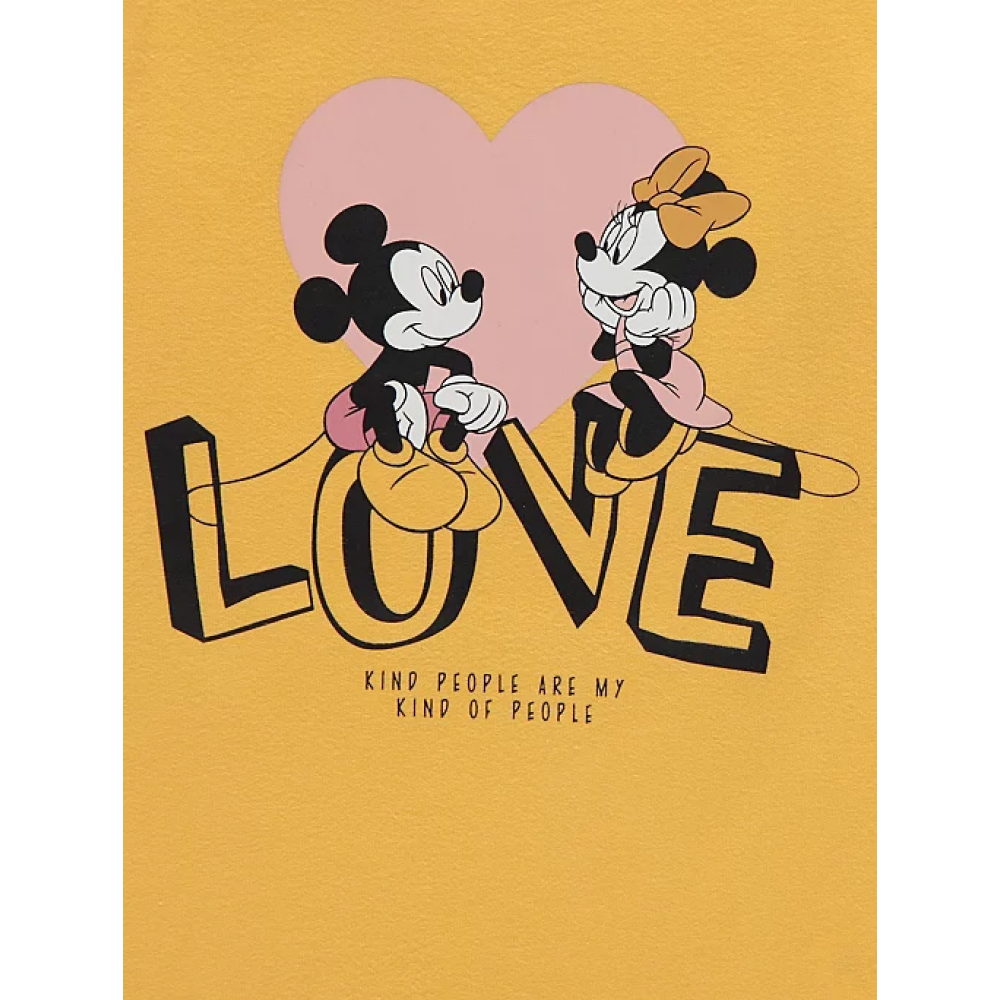 "Набор реланов George ""Disney Minnie Mouse"" (05262)"