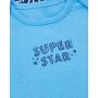 """Набор боди Dunnes """"Star"""" (05266)"""