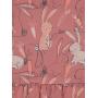 Комплект туника, леггинсы и сумка George (05269)