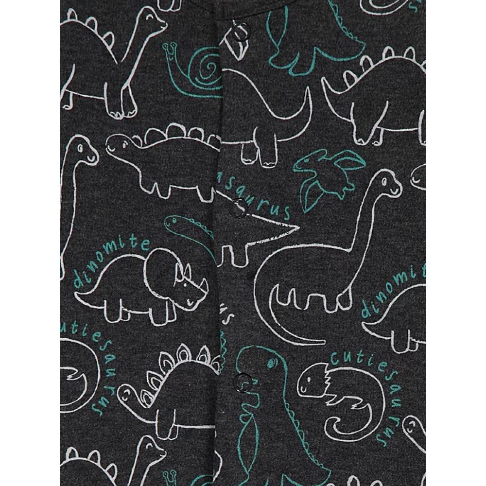 """Набор человечков George """"Dinosaur""""  (05271)"""