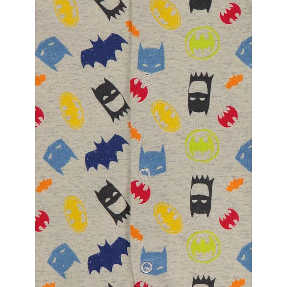 "Набор человечков George ""Batman"" (05272)"