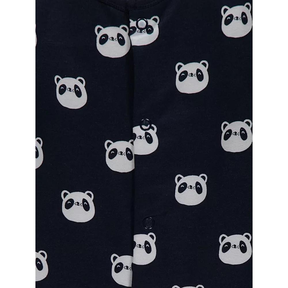 "Набор человечков George ""Panda"" 05273"