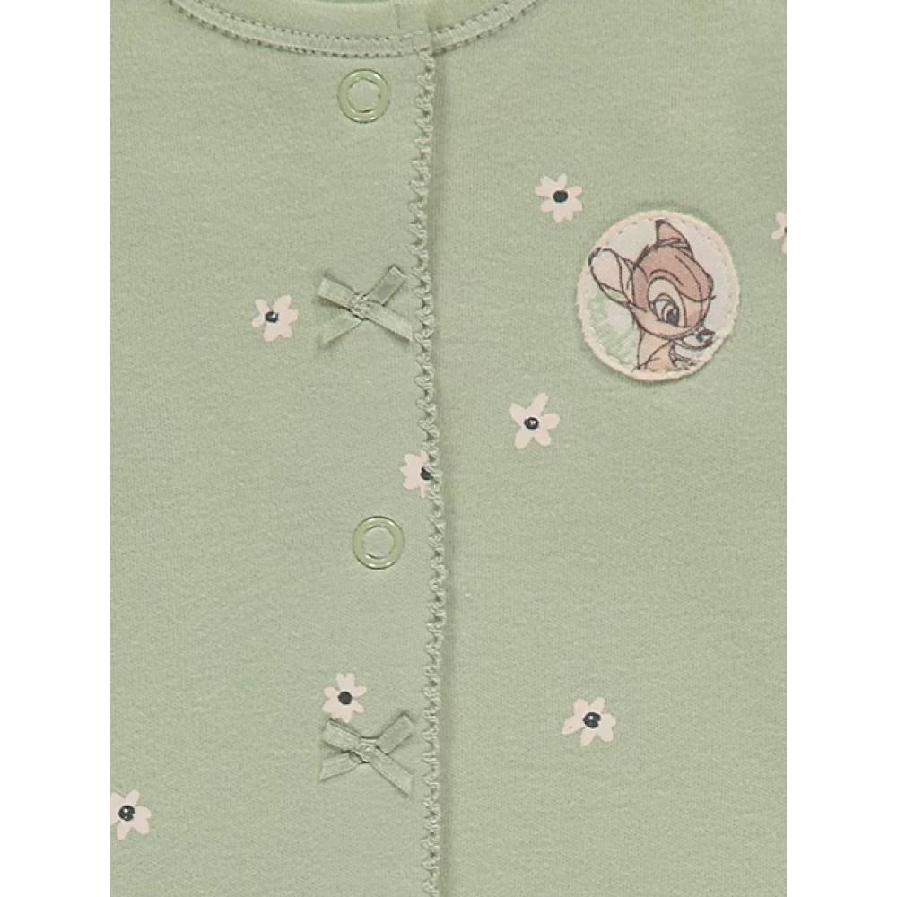 "Набор человечков George ""Disney Bambi"" 05274"