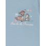 "Набор человечков George ""Disney Bambi"" (05275)"