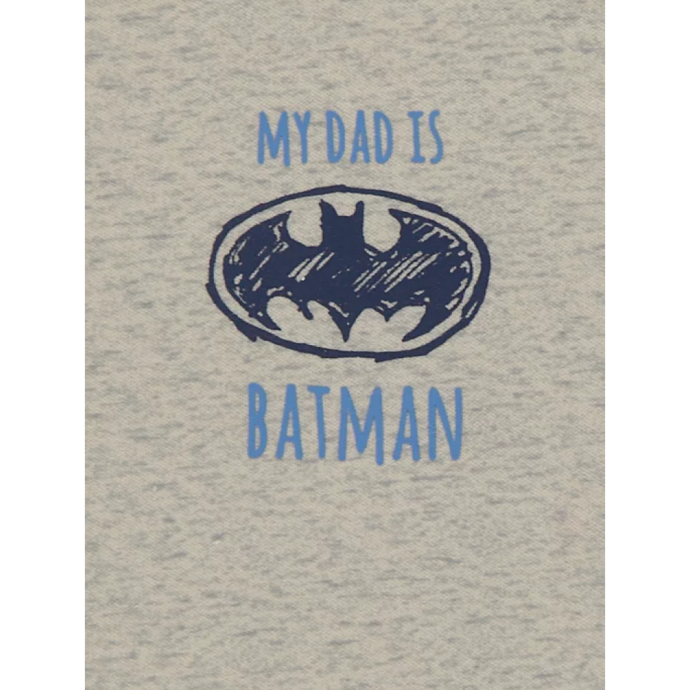 "Набор боди George ""Batman"" (05279)"