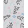 """Набор боди George """"Disney Bambi"""" (05280)"""