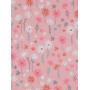 "Набор боди George ""Floral"" (05282)"